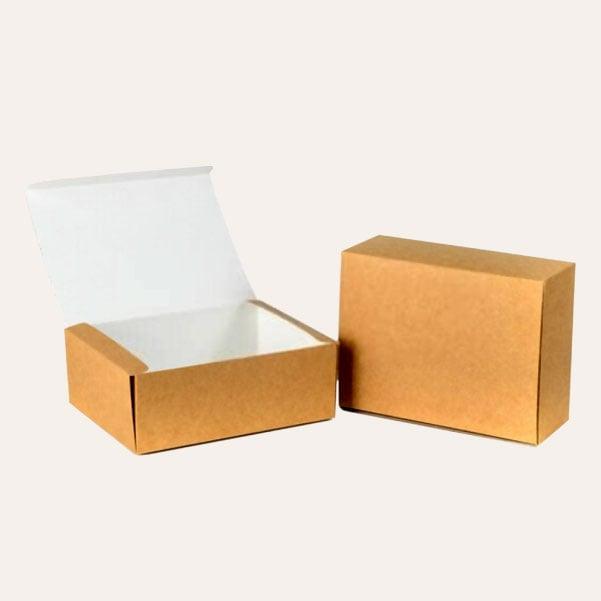 brown-kraft-boxes-wholesale