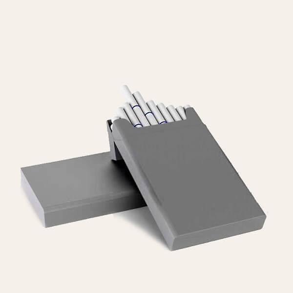 cardboard-cigarette-boxes