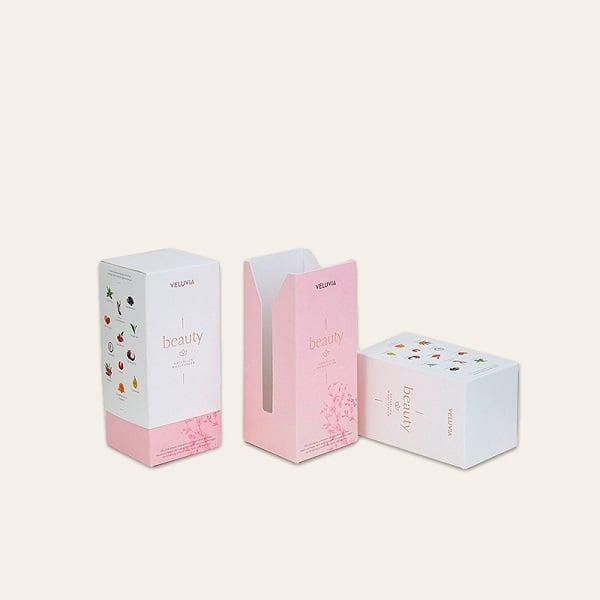 cardboard-cosmetic-packaging-design