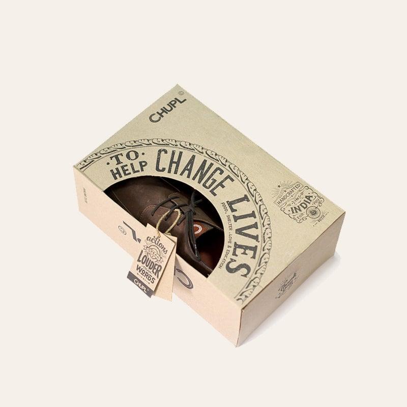cardboard-shoe-boxes-design
