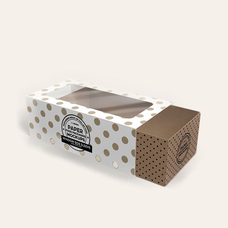 cardboard-sleeve-packaging-shipping