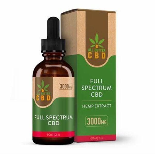 cbd-oil-box