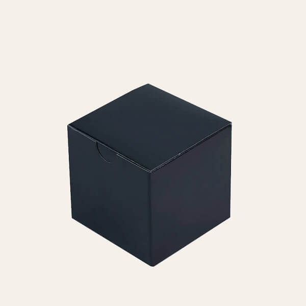 custom-black-favor-boxes