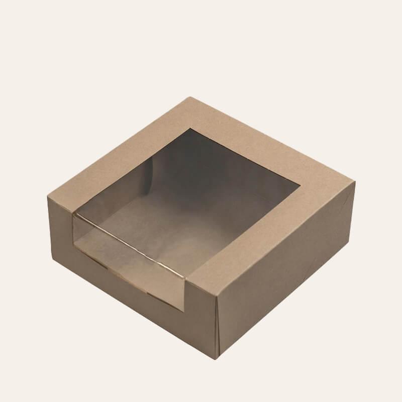 custom-eco-friendly-bakery-packaging