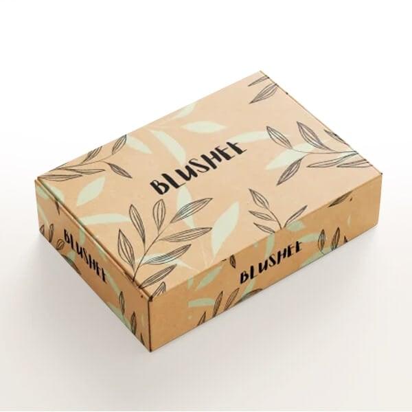 custom-eco-friendly-box