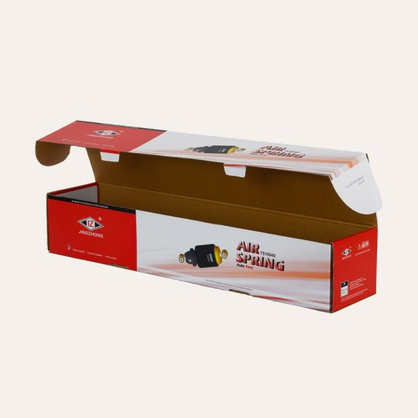 custom-printed-corrugated-boxes-shipping