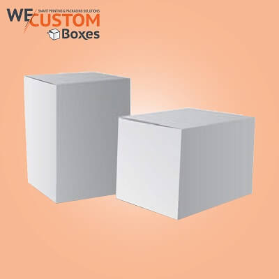custom-printed-white-corrugated-boxes