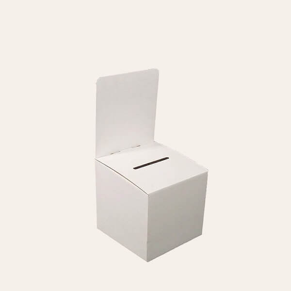 custom-retail-packaging-boxes-shipping