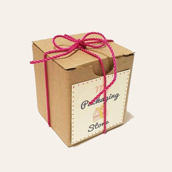 custom-small-cardboard-boxes