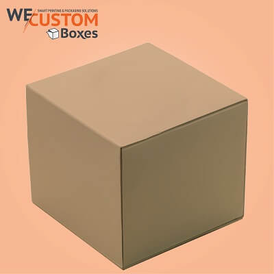 custom-small-product-box