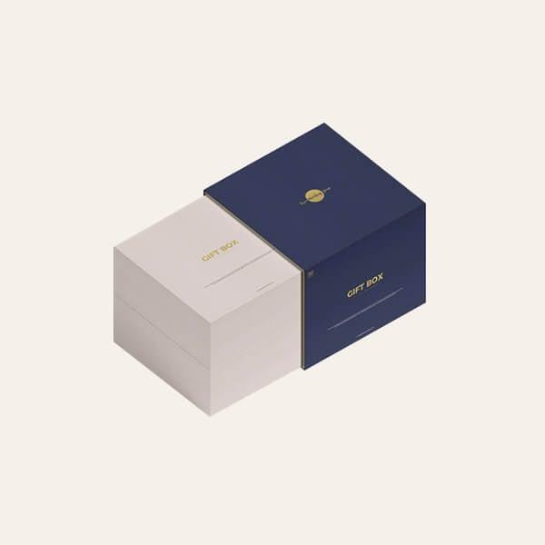 custom-small-rigid-boxes
