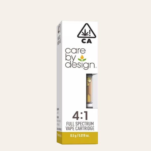 custom-vape-cartridge-packaging-design