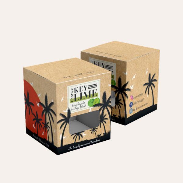 custom-window-corrugated-boxes-shipping
