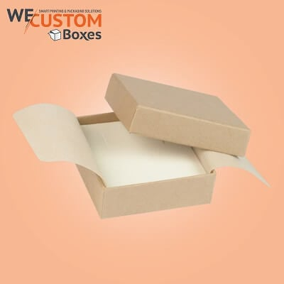 customized-kraft-mailer-boxes