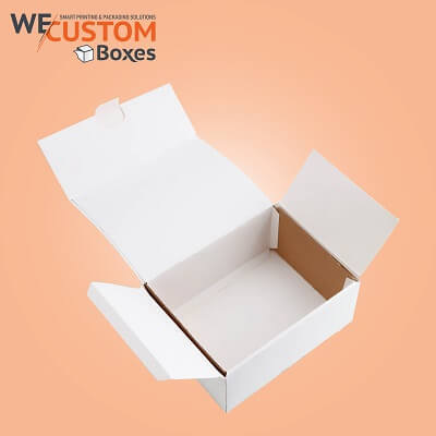 customized-white-corrugated-boxes