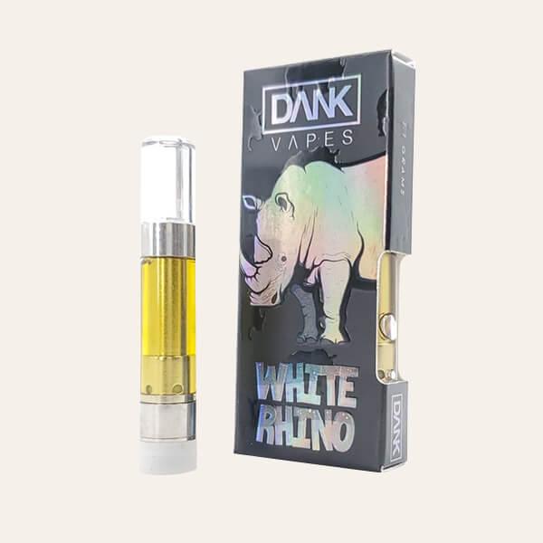 dank-vape-packaging-design