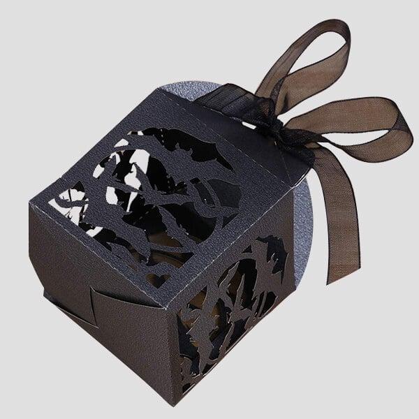 die-cut-gift-box