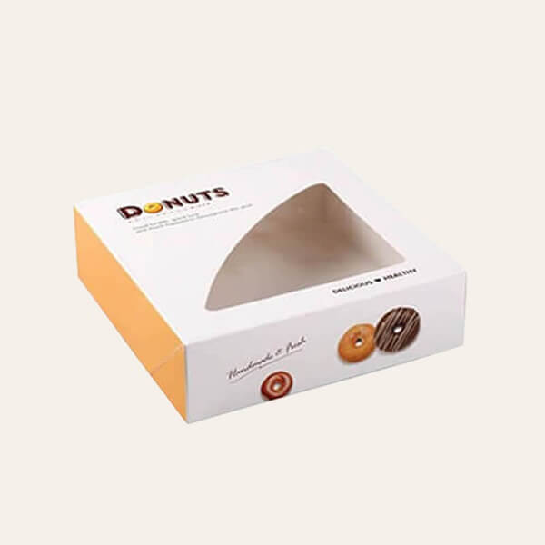 donut-boxes-shipping
