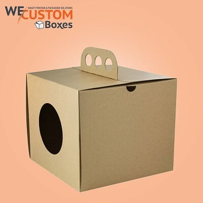 eco-friendly-bakery-packaging-boxes