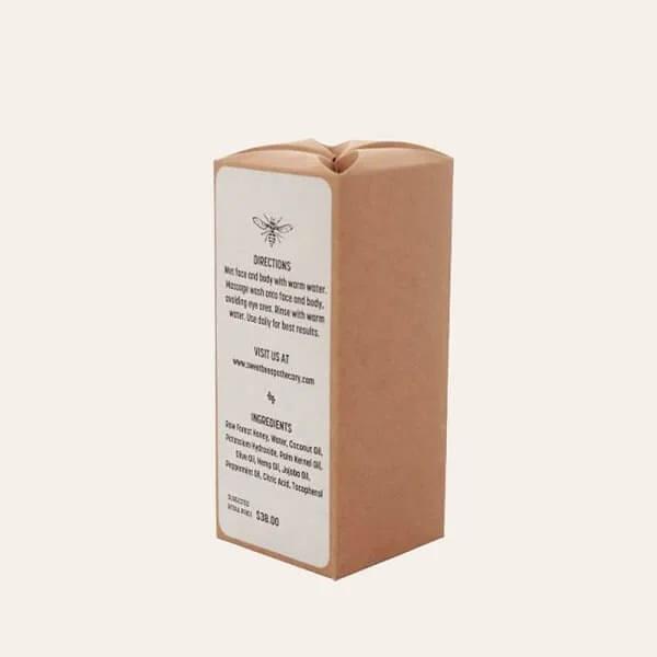eco-friendly-custom-box