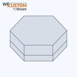 hexagon-2-pc-design