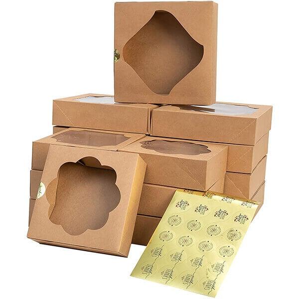 kraft-bakery-box
