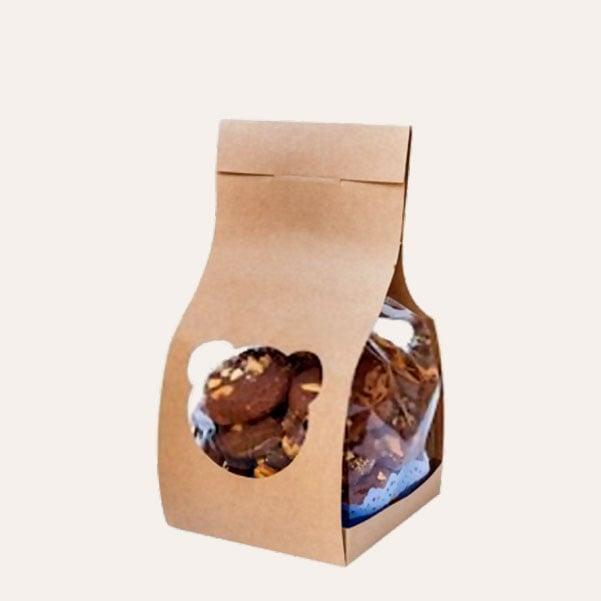 kraft-bakery-boxes-wholesale