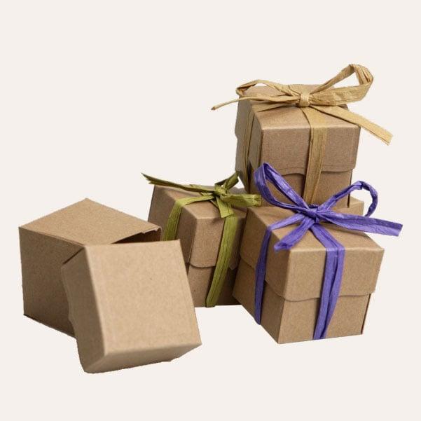 kraft-favor-boxes-wholesale