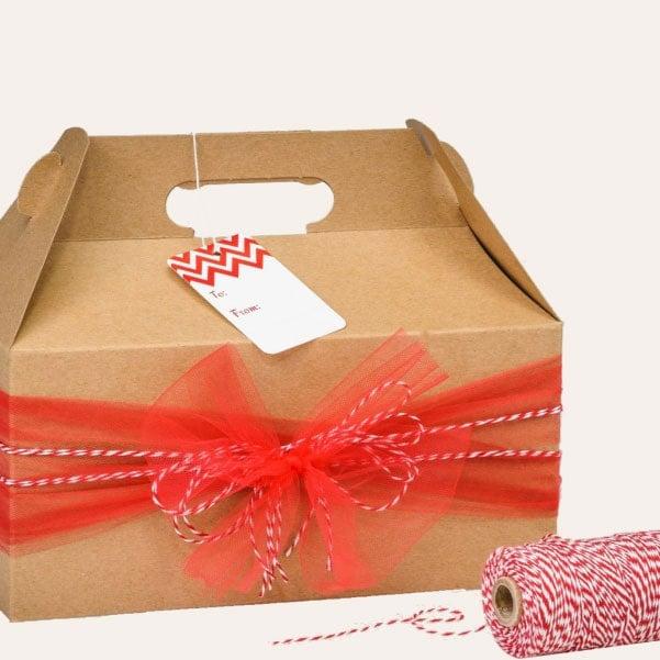 kraft-gable-boxes-shipping