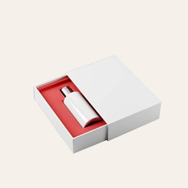 luxury-perfume-boxes