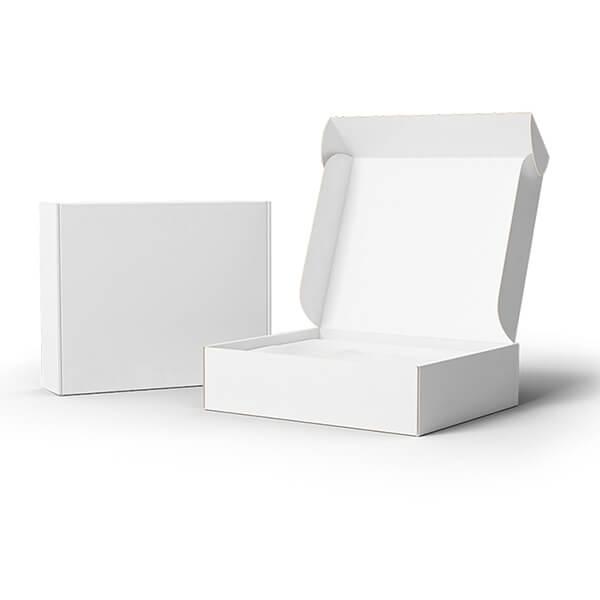 plain-mailer-box