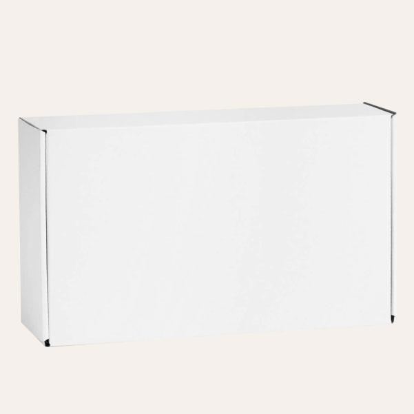 plain-mailer-boxes-design