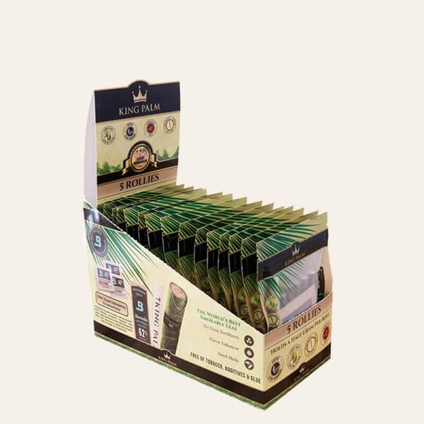 product-display-boxes-shipping