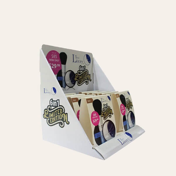 product-display-boxes