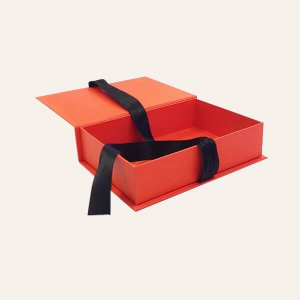 rigid-gift-boxes