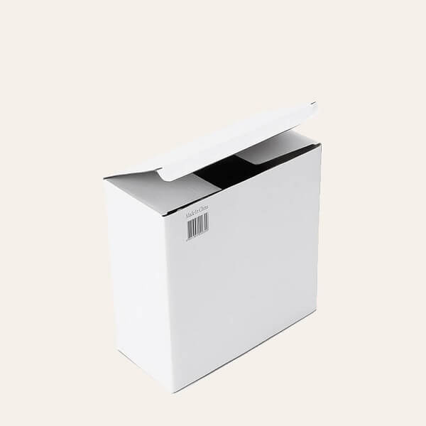 white-product-boxes-design