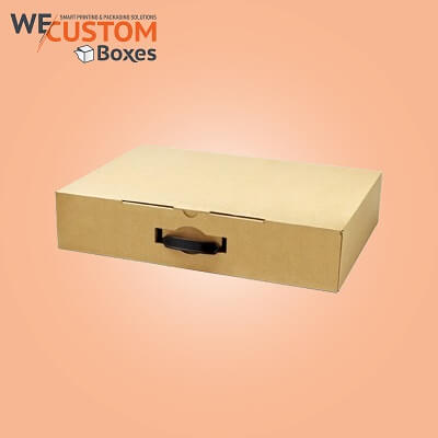 wholesale-cardboard-box-with-handle