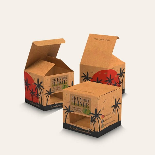 wholesale-custom-Printed-candle-boxes