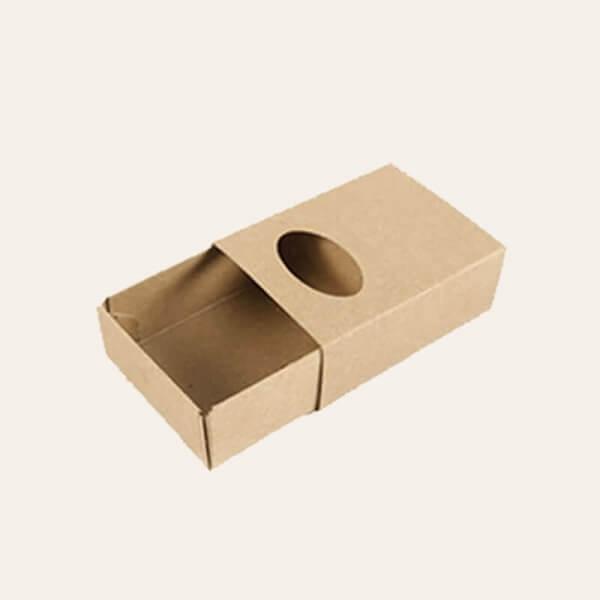 wholesale-custom-die-cut-sleeve-boxes