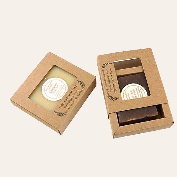 wholesale-custom-soap-sleeve-boxes