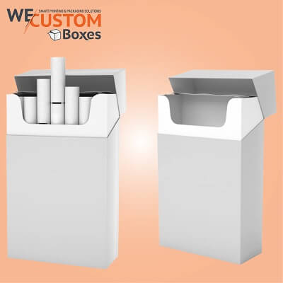 wholesale-empty-cigarette-box