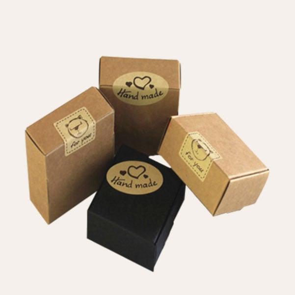 wholesale-kraft-soap-boxes