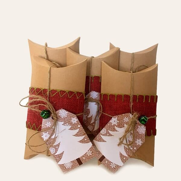 wholesale-pillow-gift-boxes
