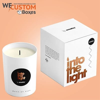 wholesale-printed-candle-boxes