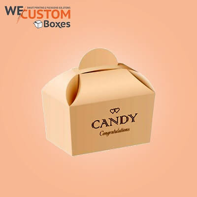 wholesale-small-cardboard-boxes