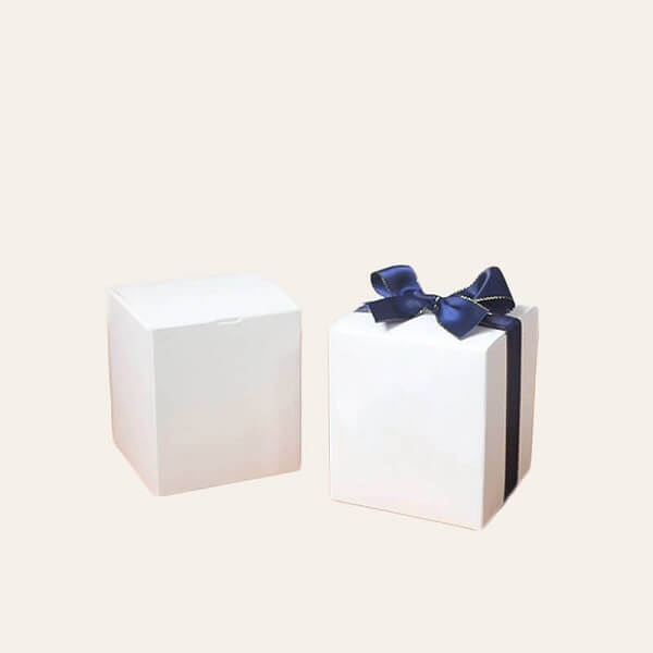 wholesale-white-favor-boxes