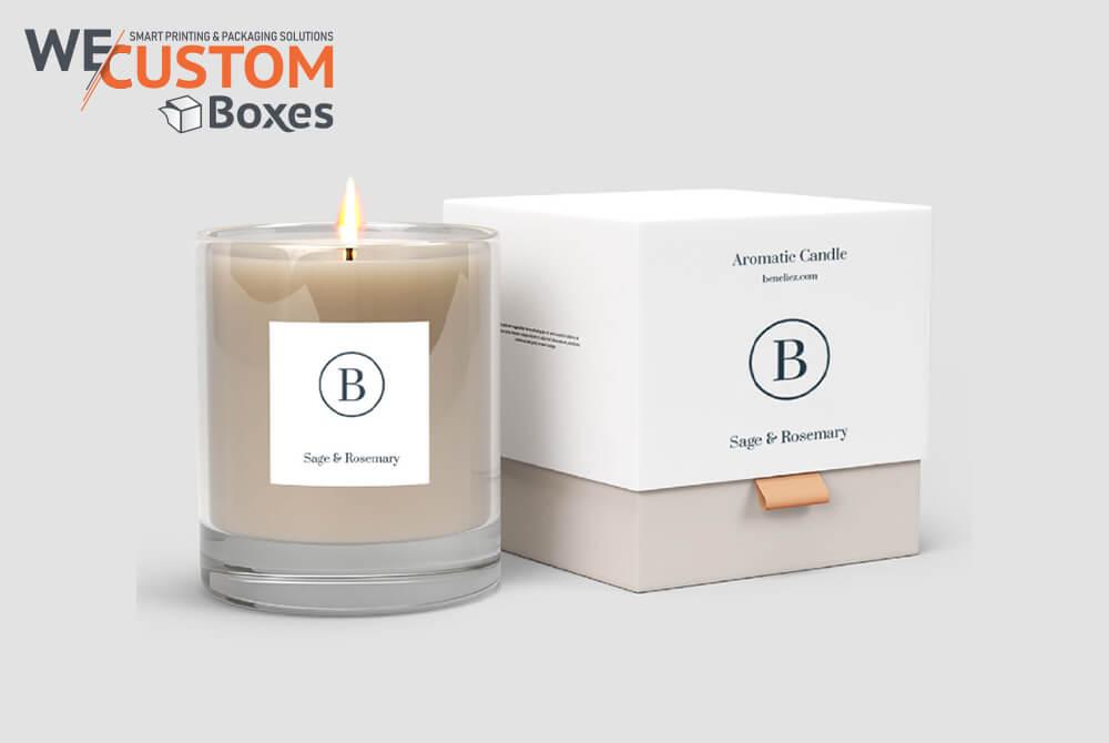candle-box-2