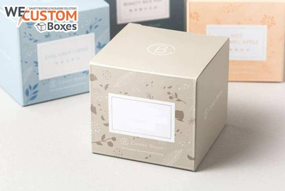 custom-logo-box